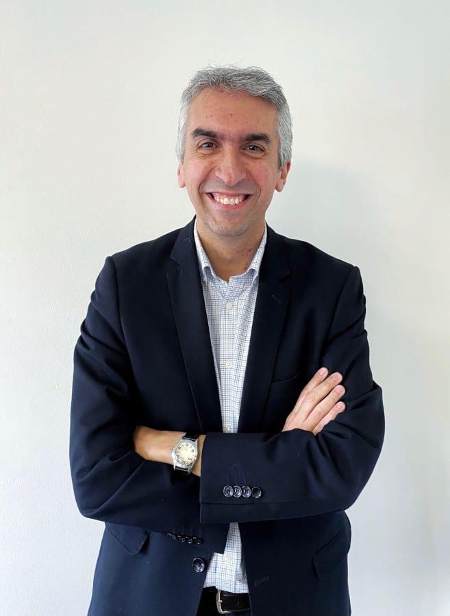 Francesc Agell